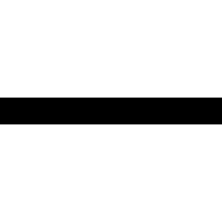 Vinilo para baño cenefa griega espiral