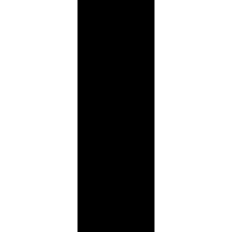 Vinilo infantil medidor búho