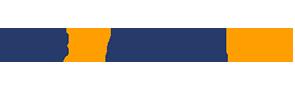 logo el confidencial digital Vinilos