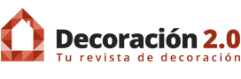 Logo decoracion 2.0